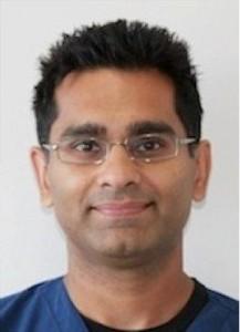 Dr. Viraj-Vora-Headshot